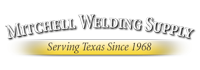 Texas Welding Supplies & Service Since 1968