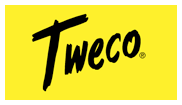Tweco Welding Equipment